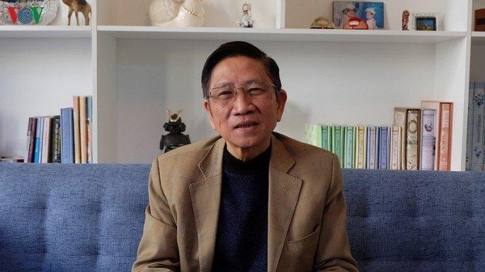 Sách giáo khoa tiếng Việt mới thay đổi cách dạy chữ cho học sinh lớp 1 thế nào?